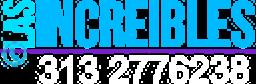 logo escorts bogota2